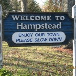 Hampstead NH Real Estate