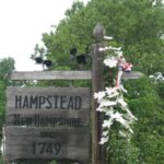 Why Choose Hampstead New Hampshire for your next home…