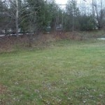 16-1 Brent Street Manchester NH lot for sale