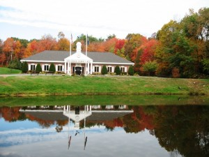 About Atkinson NH Archives - NH Real Estate Blog