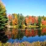 Hampstead NH Real Estate Market Report for October
