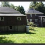 REO Spotlight ~ Southern NH foreclosure