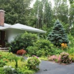 Southern New Hampshire home selling tips
