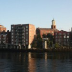 Investing in New Hampshire Real Estate