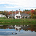 Atkinson, NH Real Estate Market Report