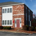 Hampstead NH Prime Office Space for Lease