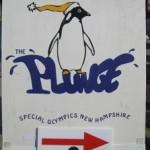 Penguin Plunge 13th Annual NH Penguin Plunge at Hampton Beach 2012