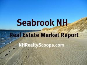 Seabrook NH Real Estate Market