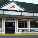 Lobster Q Seafood & BBQ Hampstead NH