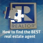 How to find the Best real estate agent to sell your Southern NH or Seacoast Area home
