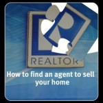 How to find a real estate agent to sell your home | Southern NH | Seacoast Area home seller tips