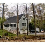 77 South Road Fremont NH | Energy Efficient For Affordable Living