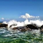 Hampton NH | Hampton Beach State Park | Beach Camping