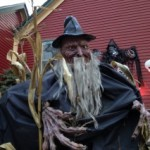 Hampstead NH Haunted House | Emerson House of Horror