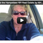 Twinkies and Hampstead NH Real Estate –