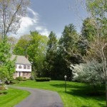 SOLD – Hampstead NH Home For Sale