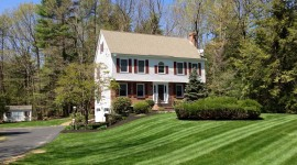58 Munroe Drive East Hampstead, NH 03826