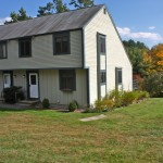 63-60 Old Nashua Road Londonderry, NH | MLS #4319373