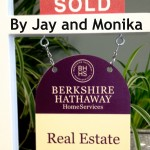 Hampstead NH Real Estate Market Report August 2016