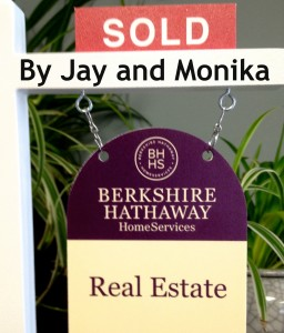 List with Jay and Monika Hampstead NH Real Estate