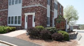Hampstead NH Condo For Sale