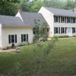 63 Hooker Farm Rd. Salem NH 03079   MLS 4439795