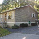 344A Main Street Plaistow NH 03865