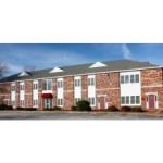 Hampstead NH Professional Office Condo for Sale.