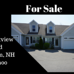 Windham Meadows Condo For Sale